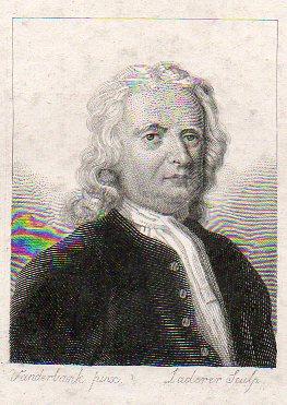 Newton Laderer174