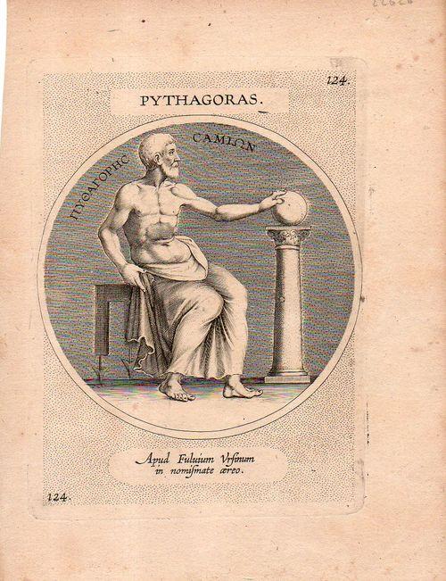 Pythagoras168