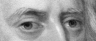 Newton engrav larger179