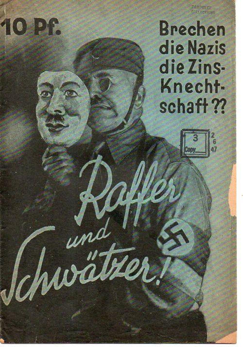 German cover art044