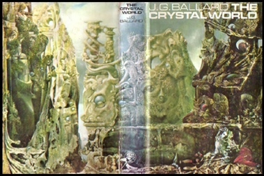 Apoca--ballard crytal world
