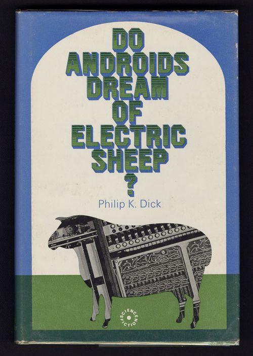 Apoca--androids sleep