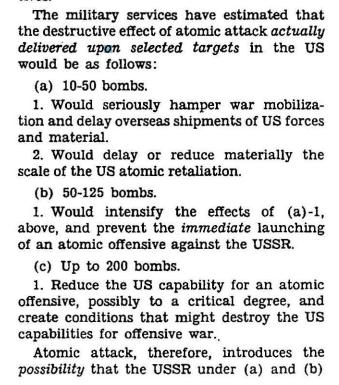 CIA USSR Nukes 1