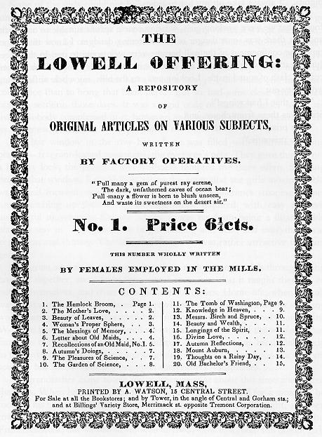 Lowell_Offering_1