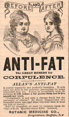 Anti fat158