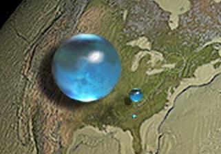 Global-water-volume-fresh-large detail