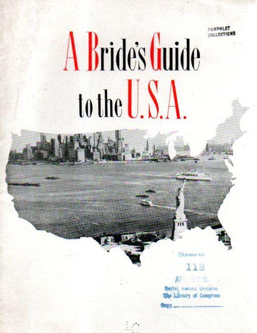 Maps of US 2 odd043