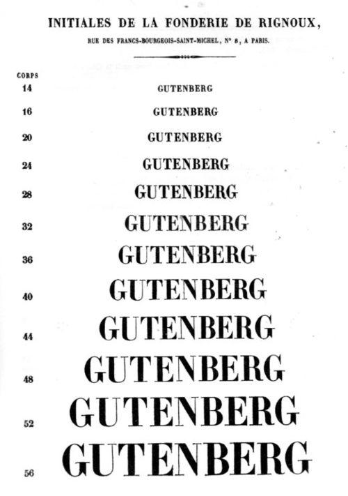 Gutenberg078