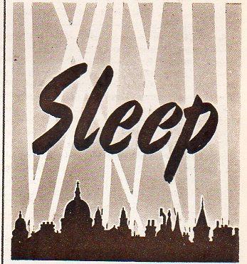 Blitz sleep026