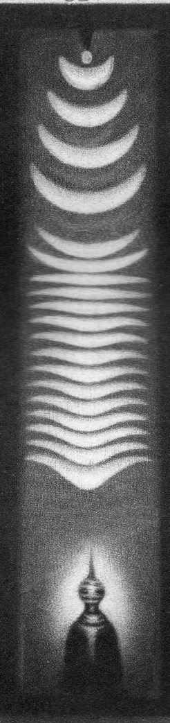 Electrical discharge031