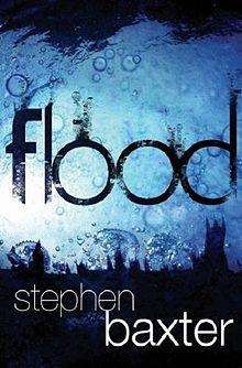 Apoca--flood