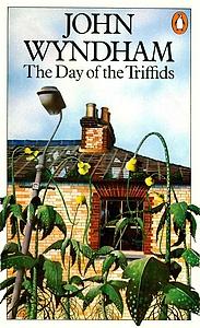 Apoca--day of trifids