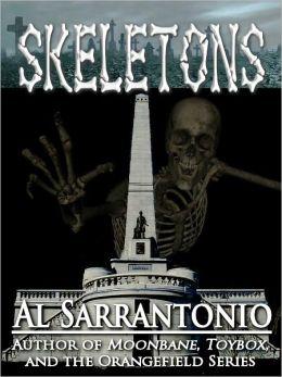 Apoca--skeletons