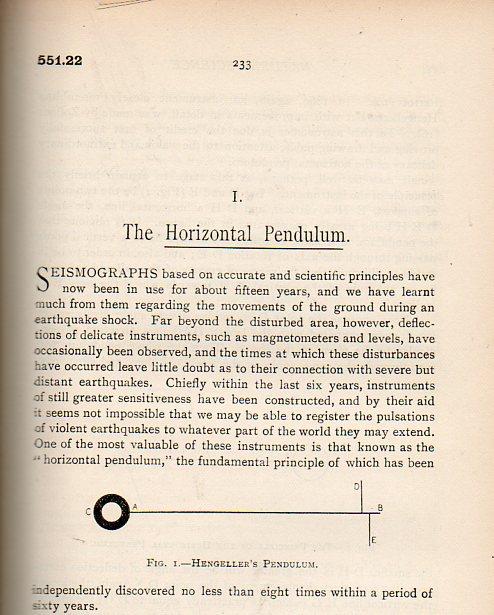 Pendulum096