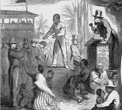 Nast emancipation detail