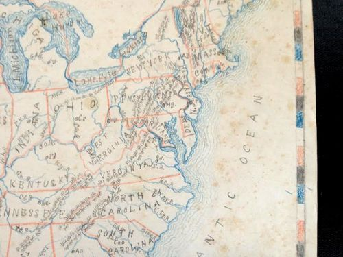 Map US ms det