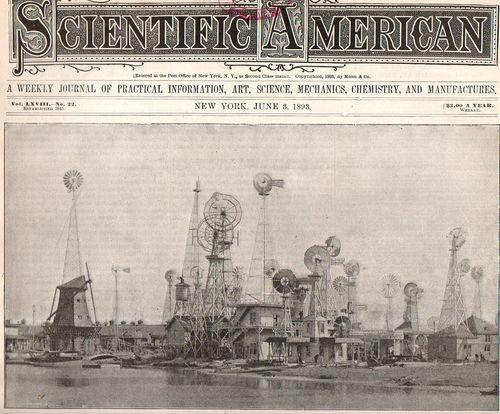 Windmills260