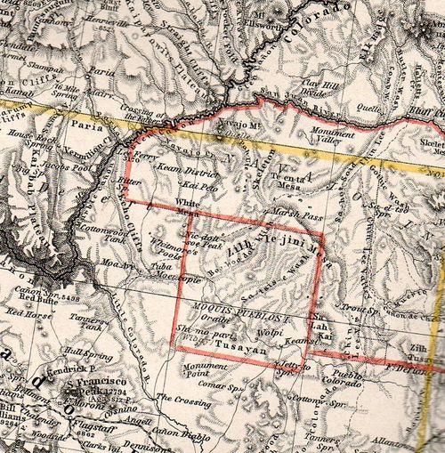 Stieler189