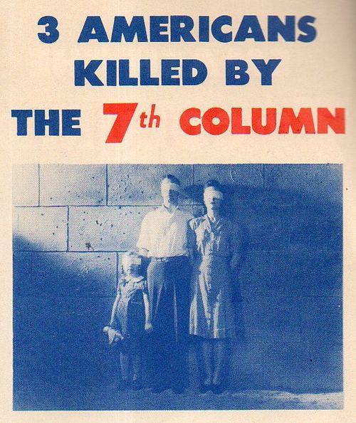 7th column214