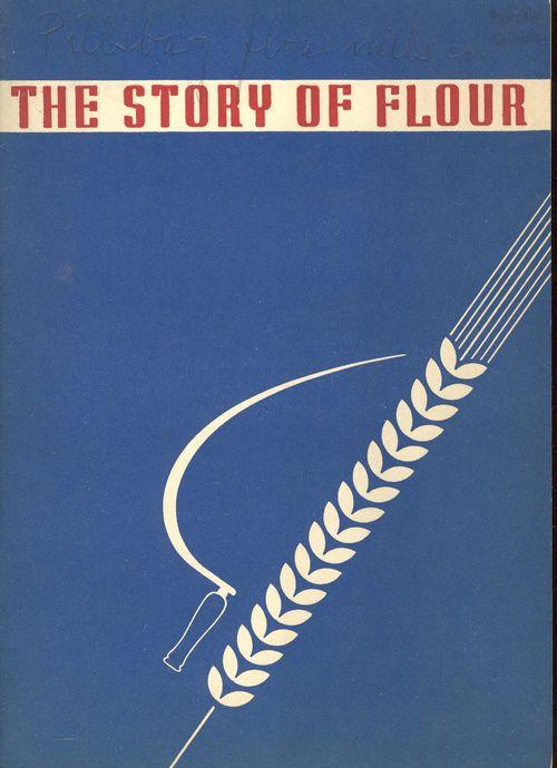 + story flour