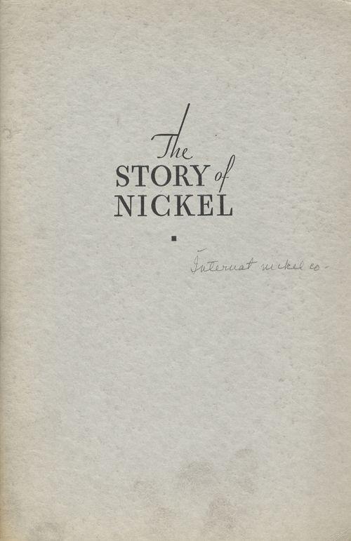 + story nickel
