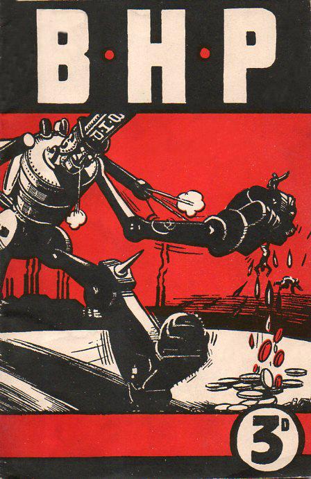 Poster Reprint BHP 96 dpi356