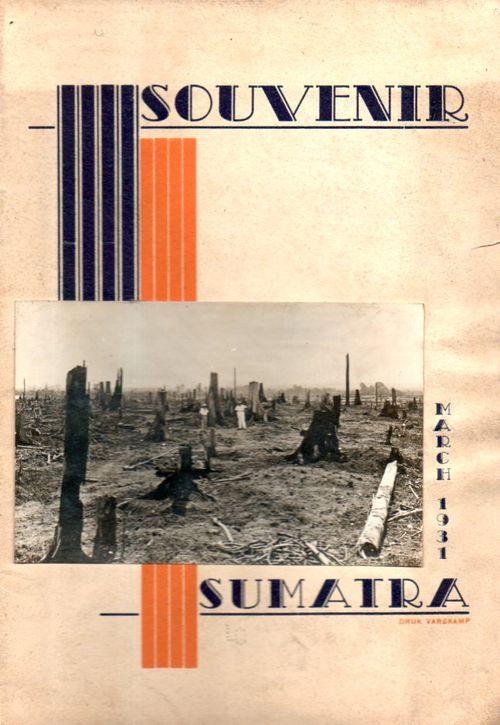 Sumatra387