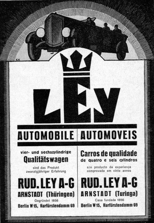 German--cars 1922526