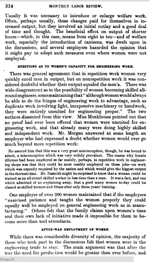 Women industry 3