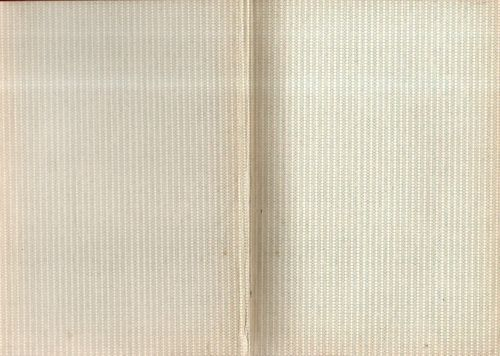 Book design endpapers833