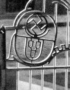 Nazi soup852