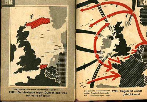 Nazi Maps D Propaganda1