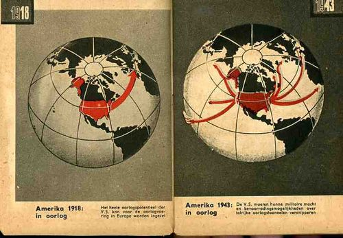 Nazi Maps D Propaganda2