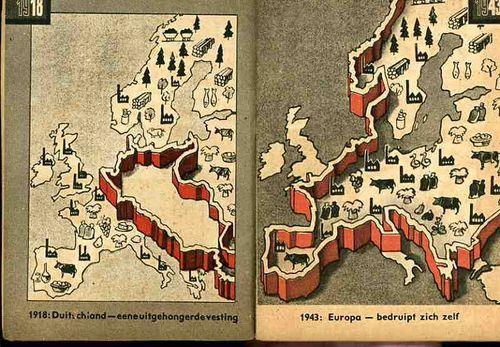 Nazi Maps D Propaganda3
