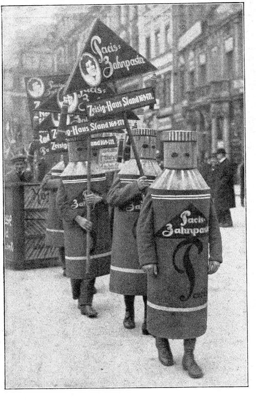 Gereman ads 1919864