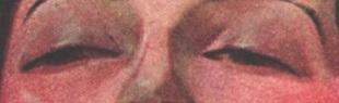 Ciggie slim detail