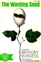 Apoca--wanting seed burgess