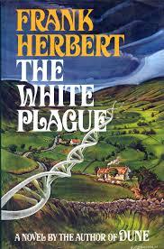 Apoca--white plague herbert
