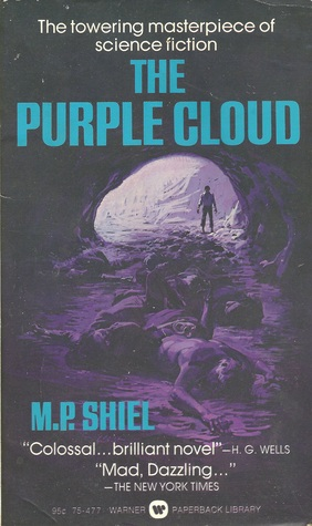 Apoca--purple cloud shiel