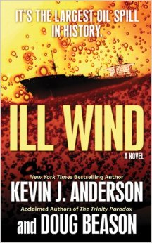 Apoca--ill wind Anderson