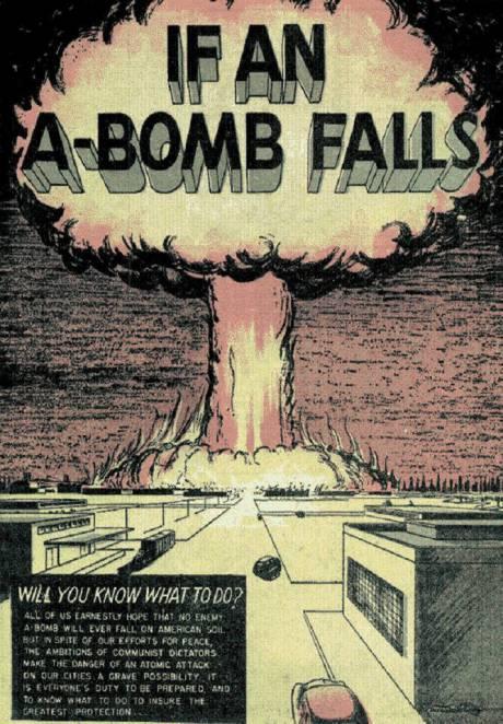 If-an-a-bomb-falls
