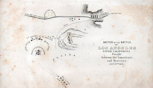 Battle Los Angeles 1848925