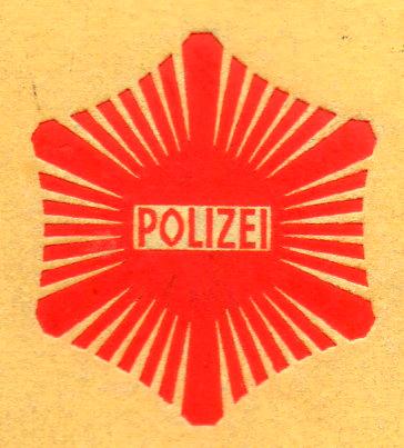 Police caricature994