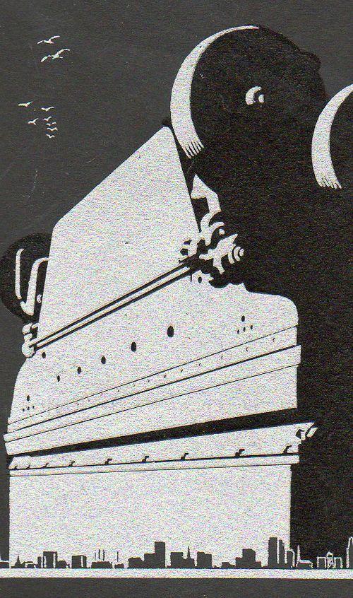 Design--Cincinnati Press Brakes023