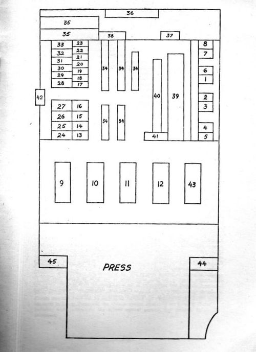 Nuremberg049