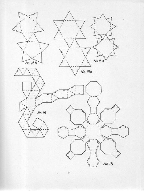 Polyhedron072
