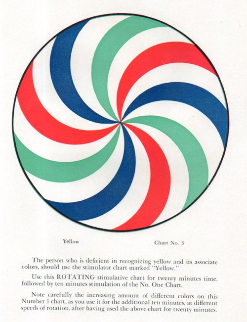 Color wheels103