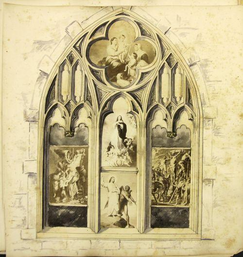 Victorian album _6_