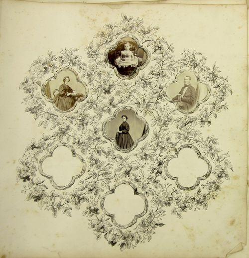 Victorian Album _11_