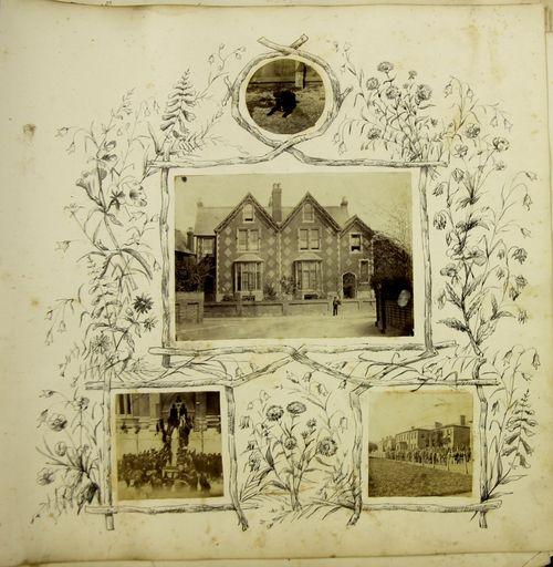 Victorian Album _12_